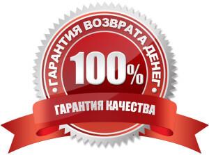 попкорн недорого, сладкая вата в Москве